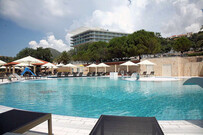 Radisson Blu Resort & Spa - Orasac