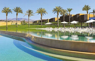 Verdura Golf and Spa Resort - Sciacca