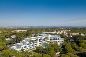 Formosa Park Hotel - Quinta do Lago